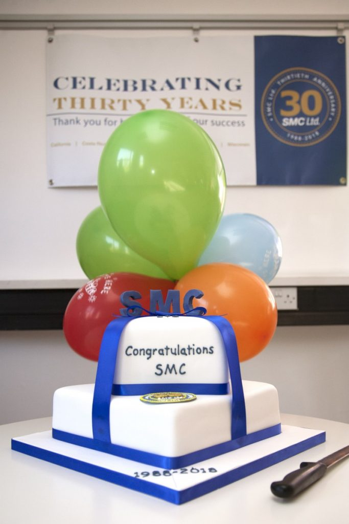 SMC_Birthday_Cake