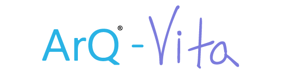 ArQ Vita Logo_Artboard 1