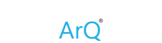 ArQ small-01-REGISTERED