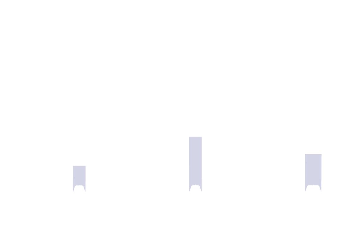 Portfolio Mobile Top-01