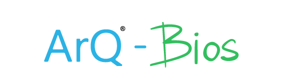 ArQ Bios Logo_Artboard 1