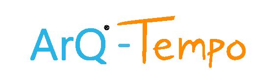 ArQ Tempo Logo_Artboard 1