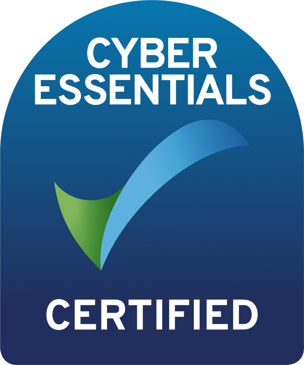 cyberessentials_certification mark_colour [39]