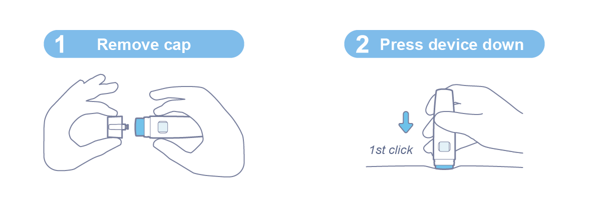 ArQ Use Steps 202009-01 Left