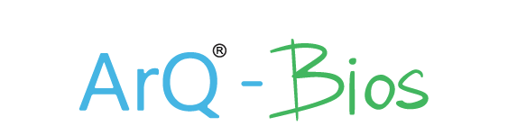 ArQ Bios Logo