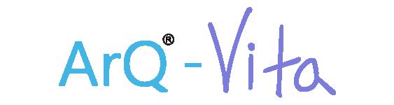 ArQ Vita Logo