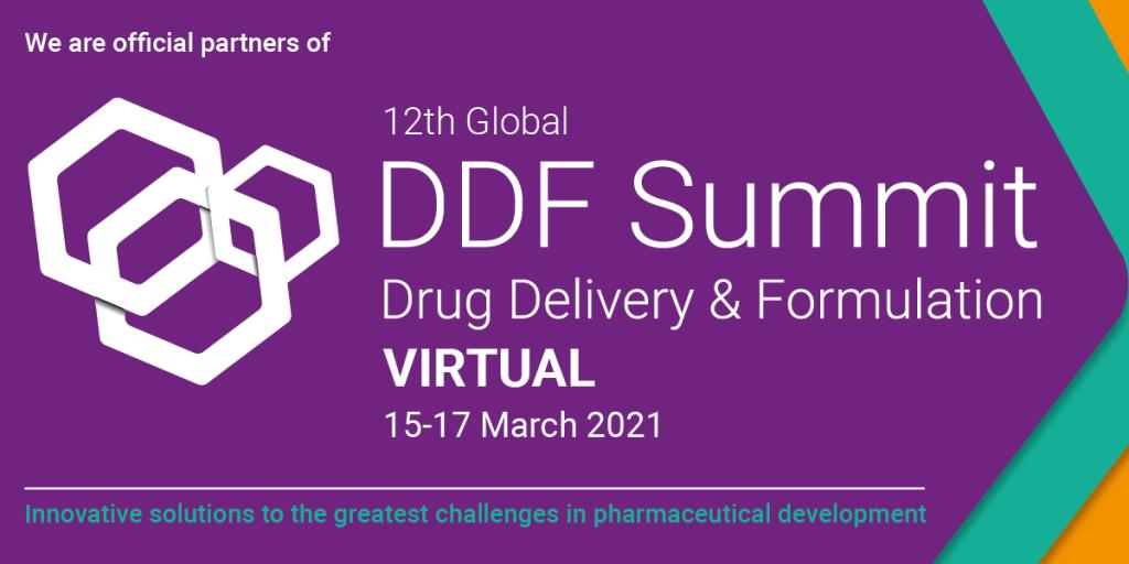 DDF_EU_Virtual_2021_CP_1200x600px